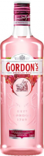 Gordon`s Gin Pink  70cl  37,5%