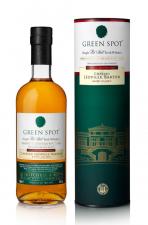 Green Spot Léoville Barton Irish Single Malt Whiskey