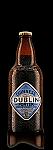 Guinness Dublin Porter  50cl 3,8%