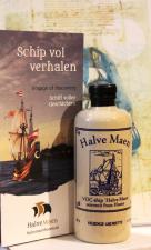 Halve Maen Hoorns Kruidenlikorette 20cl Kruik  14,9%