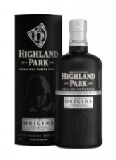 Highland Park  Dark Origins  70cl  46,8%
