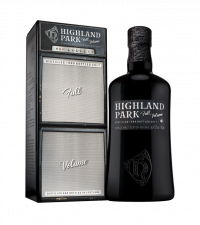 Highland Park  Full Volume  70cl  47,2%