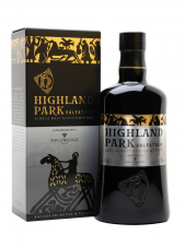 Highland Park Valfather 47% 70cl