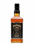 Jack Daniels 150 jaar 70cl 43%