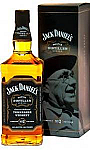 Jack Daniels Master Distiller- Limited Edition  70cl 43%