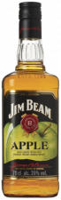 Jim Beam Apple 35% 70cl