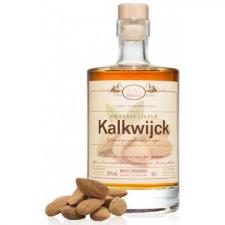 Kalkwijck Amandel likeur   50cl  28%