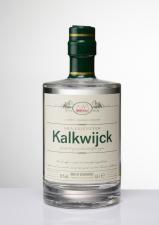 Kalkwijck Graan Jenever  50cl 35%