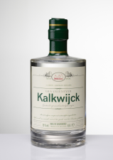 Kalkwijck  Jenever  70cl 35%