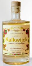 Kalkwijck Varushka   50cl  30%