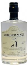 Kalkwijck Whisper Man`s Gin   50cl  42%