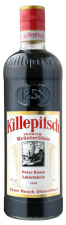 Killepitch  70cl  42%