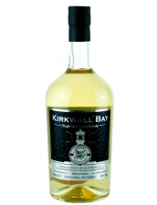 Kirkwall Bay 70cl 46%