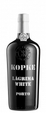 Kopke Lagrima White port  75cl  19,5%