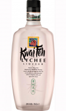 Kwai Feh Lychee Likeur 20% 70cl