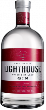 Lighthouse Gin 42% 70cl