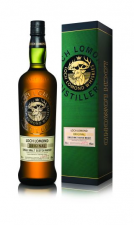 Loch Lomond Original single Malt 40% 70cl