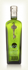 London No 3 Gin  70cl  46%