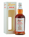 Longrow Red Peated 13yr  70cl-51.3%