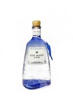 Mare Capri Gin 42,7%  70cl