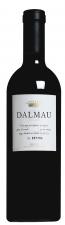 Marqués de Murrieta Rioja Reserva Dalmau