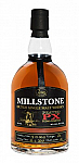 Millstone Peated -PX 2010  70cl  46%