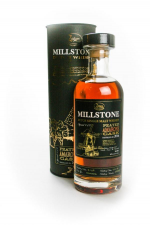 Millstone Special no19 Peated Amarone Cask  70cl 46%