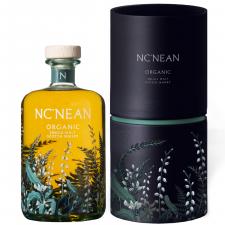 NC`Nean Organic Batch 5 46% 70cl