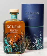 NC`Nean Organic Batch 3 46% 70cl