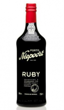 Niepoort Ruby Port 75cl