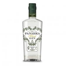 Panarea Gin   70cl  44%