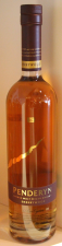 Penderyn Sherrywood  70cl 41%