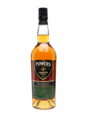 Powers Signature Release 46% 70cl,