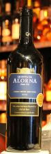 Quinta da Alorna blended by Rob de Boer