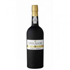 Quinta Vista Alegra Tawny 20 years old Port