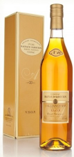 Ragnaud-Sabourin Alliance No. 10 VSOP (70cl, 41%)