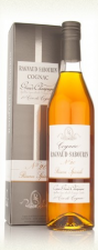Ragnaud Sabourin Cognac Alliance No. 20 Reserve Speciale (70cl, 43%)