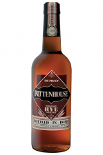 Rittenhouse Straight Rye whisky  50% 70cl