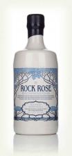 Rock rose Scottish Gin  70cl 41.5%