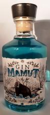 Mamut Gin 70cl 40%