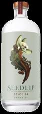 Seedlip Grove 42 Alcoholvrije gin