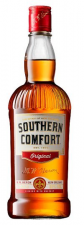 Southern comfort  70cl 35%