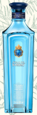 Star of Bombay Gin  70cl,  47.5%