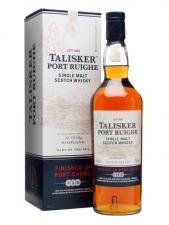 Talisker Port Ruighe  70cl 45,8%