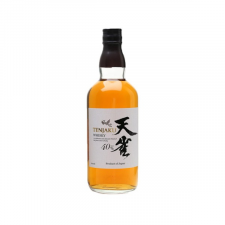 Tenjaku blended japan whisky 40% 70cl