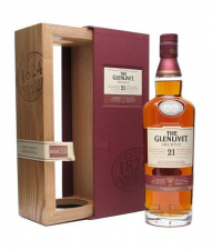 the Glenlivet  the Archive 21yr  43% 70cl