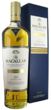 The Macallan  Double Cask Gold  40%