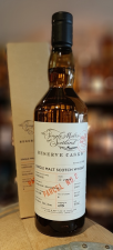 The Single Malts of Scotland Linkwood 12y 48%
