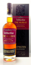 Tullibardine the Murray Chateauneuf-du-Pape  70cl, 46%