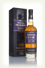 Tullibardine the Murray Marsala Cask Finish  70cl, 46%
